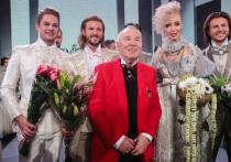 В минувший понедельник, 12 апреля, в эфире одного из федеральных телеканалов вышло ток-шоу, посвященное судьбе 83-летнего модельера Вячеслава Зайцева