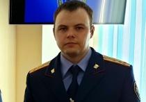 Вопрос следователя из Якутска признали лучшим в телеигре «Что? Где? Когда?»