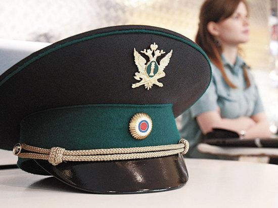 Ивановские судебные приставы устроили «облаву» на нарушителей ПДД