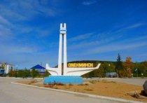 В 2021 году ВОЛС проложат до трех сел Олекминского района Якутии