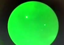 Пентагон подтверждает, что видео шести НЛО, летавших над боевыми кораблями у побережья Калифорнии в 2019 году, является реальным