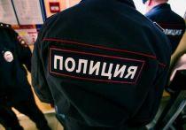 Пьяный житель Башкирии устроил дебош и напал на полицейских