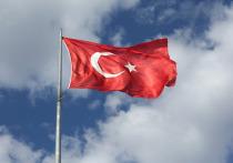 Вице-президент Ассоциации туроператоров России (АТОР) Дмитрий Горин в эфире телеканала «Москва-24» рассказал о том, что россияне не смогут вернуть полную стоимость туров в Турецкую Республику в случае их аннулирования