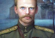 100 лет назад в Бурятии были окончательно разгромлены войска барона Унгерна