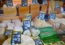 В Сортавале пройдёт торгово-закупочная сессия карельских производителей