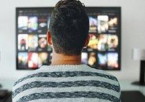 Смоляне получили доступ к интерактивному ТВ