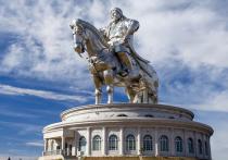 «Общество друзей Монголии» в Бурятии надеется на укрепление связей с соседним государством