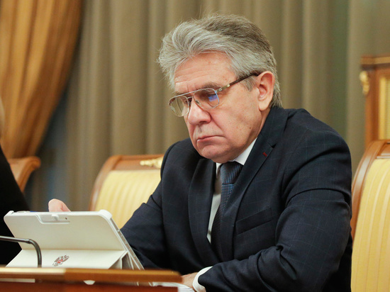 Президент РАН Александр Сергеев: «Мы не должны допустить лидерства искусственного интеллекта»