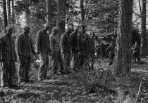 11 апреля 1945 года – дата одного из самых трагических событий за все время Второй мировой: в этот день подняли восстание заключенные лагеря смерти Бухенвальд