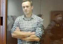 Основатель Фонда борьбы с коррупцией (ФБК, признан в России иностранным агентом) Алексей Навальный обвинил руководство исправительной колонии в Покрове в отказе предоставить ему священную книгу мусульман – Коран