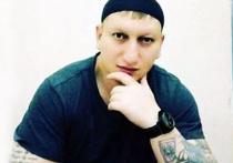 В ходе расследования убийства вора в законе Али Гейдарова (Алика Рыжего), застреленного в московском фитнес-клубе в понедельник днем, оперативники предположили, что погибший мог знать убийцу