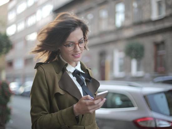 Клиенты ВТБ удвоили объем переводов в мобильном банке