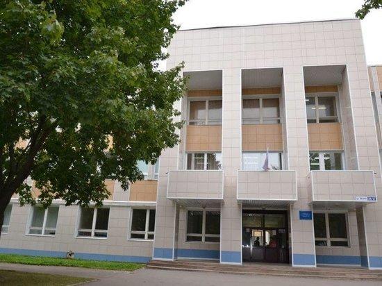 Ученики из Иванова стали победителями и призерами всероссийской олимпиады по информатике