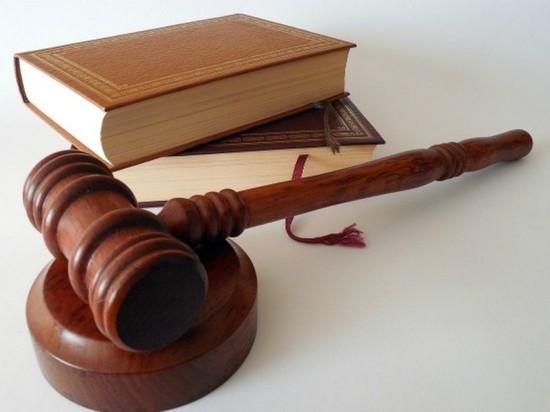В Чувашии экс-чиновница не смогла оспорить 20-тысячный штраф за служебный подлог