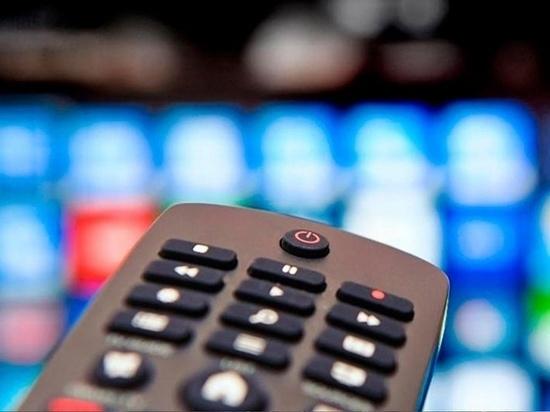 19 и 20 апреля в Рязанской области будет отключать телерадиовещание