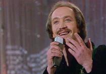 Лидер белорусского ансамбля «Песняры» Леонид Борткевич скончался 13 апреля