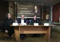 Сергей Безруков в Саратове рассказал о своем отношении к