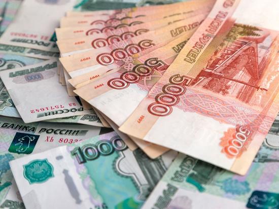 В конце прошлой недели Мособлдума внесла изменения в закон «О государственной социальной помощи и экстренной социальной помощи в Московской области»