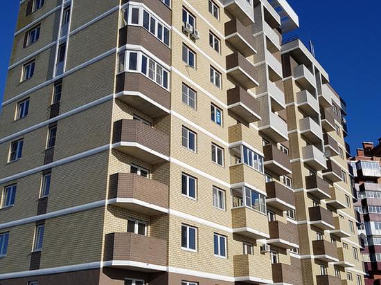 Столичный застройщик, имея разрешение на строительство 12-ти этажного дома, незаконно достроил два дополнительных этажа и продал квартиры
