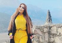 Если бы бразильская певица Габриэлла да Силва задумала написать книгу о своей жизни в России, то труд получился бы основательным