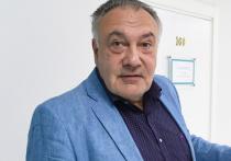 Михаил Гершкович рассказал о самом известном отечественном футбольном докторе, которого не стало 13 апреля