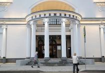 Театр «Современник» готовится отметить свое шестидесятипятилетие
