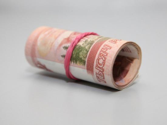 В Смоленске раскрыто мошенничество на сумму более 5 миллионов рублей