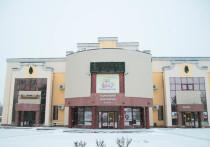 Нацтеатр Калмыкии покажет в Карелии три спектакля