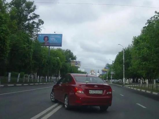 Сервис аренды автомобилей — каршеринг — набирает обороты: по последним данным, в Москве зарегистрировано около 1 млн активных пользователей каршеринга