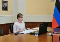 В самопровозглашенной ДНР предложили выход из тупиковой ситуации по переговорам ТКГ по Донбассу