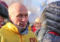 Ещё один «оппозиционный» депутат областного Собрания перебежал в областное правительство