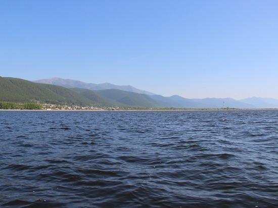В российском городе ввели режим ЧС из-за угрозы загрязнения Байкала