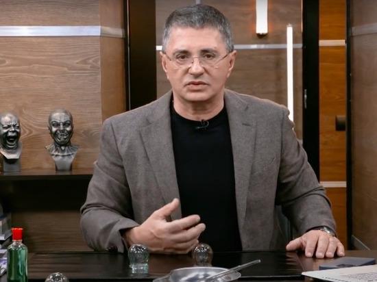 Мясников раскритиковал закрытие авиасообщения между Россией и Турцией