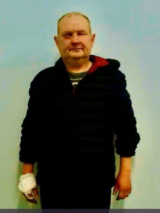 Молдавия ждет объяснений от Зеленского после похищения украинского судьи в Кишиневе
