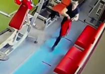 Как сообщили МК в пресс-службе Главного следственного управления Следственного комитета Российской Федерации по городу Москве, правоохранителям удалось задержать подозреваемого в убийстве криминального авторитета Али Гейдарова по прозвищу Алик Рыжий