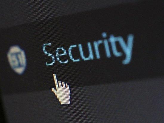 СМИ: Граждане России стали реже игнорировать киберугрозы