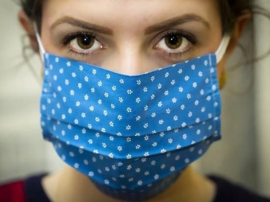 ВОЗ: число случаев коронавируса в мире превысило 136 млн