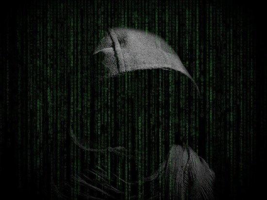 МИД Швеции вызвал посла России из-за кибератак