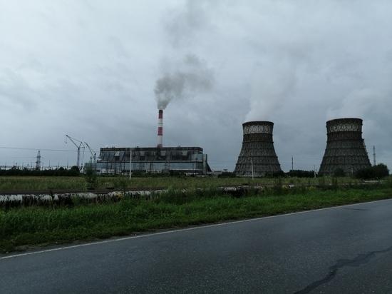 «МК в Хабаровске» публикует график отключений горячей воды по районам города