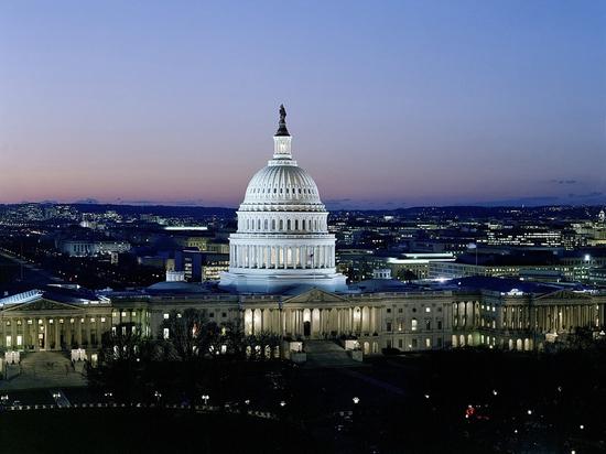 Сенаторы потребовали от Байдена возвращения к ядерной сделке с Ираном