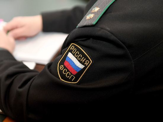 В Ивановской области мать-кукушка задолжала своему сыну 600 тысяч рублей
