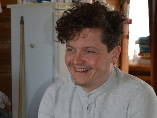 Журналист из Финляндии написал книгу о жизни в Якутии