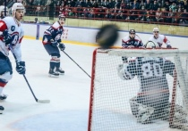 Кубок Федерации прибыл в Красноярск!: все желающие смогут сфотографироваться с трофеем