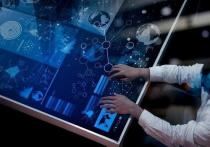 Тюменскую практику представили на стратегической сессии «Цифровая прокачка»