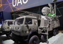Значение радиоэлектронной борьбы в современных войнах растет, и вскоре она будет иметь решающее значение для победы