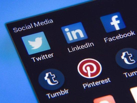 Законопроект о подсчете аудитории соцсетей и онлайн-кинотеатров почти готов