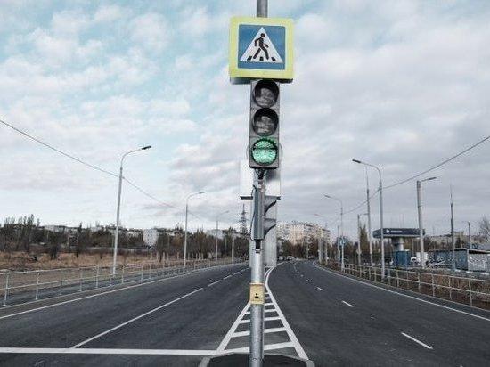 В Волгограде и области внедряют интеллектуальную транспортную систему