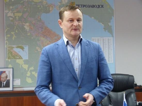 Экс-председателя Петросовета Геннадия Боднарчука оставят за решёткой до середины июня