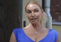 Волочкова назвала причину издевок со стороны Собчак