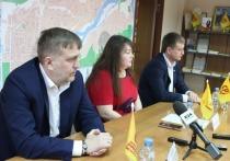 «Справедливая Россия» определилась с кандидатами в АКЗС от Бийска